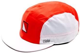 Ciele Athletics - Lrcap Patch Cap - Mens - Red