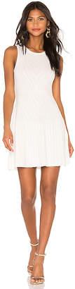 Parker Mabel Knit Dress