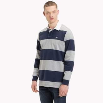 d688d225e49 Tommy Hilfiger Rugby Shirt - ShopStyle
