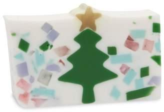 Primal Elements 6 oz. Glycerin Bar Soap - Holiday $9 thestylecure.com