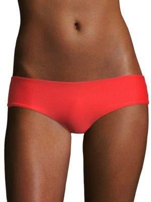 Mikoh Bondi Bikini Bottom