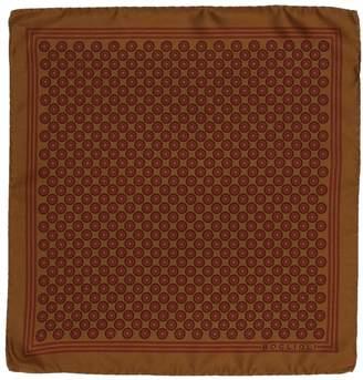 Boglioli Square scarves