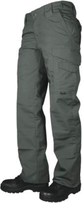Tru-spec TRU-SPEC 24-7 PANTS; LADIES TACTICAL 65/35 P/C R/S