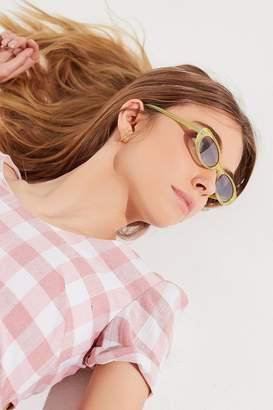 Vintage Sunglasses Vintage Sweetness Sunglasses
