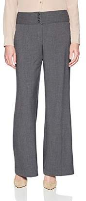 Briggs Women's New York Flare Pant