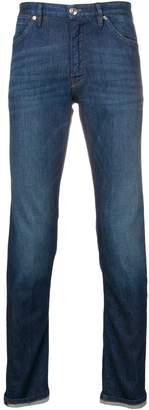 PT05 Swing slim jeans