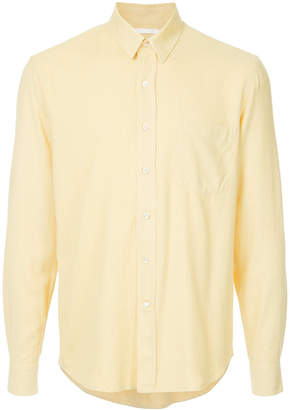 Our Legacy casual shirt