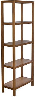 Noir Sl10 Bookcase