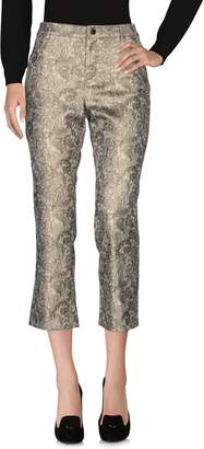 Alice + Olivia Casual pants - Item 13222797QX