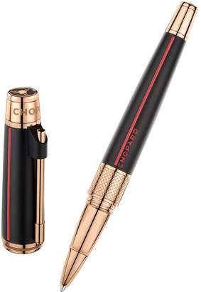 Chopard Superfast Racing Rollerball Pen