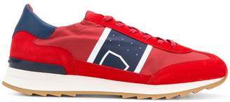 Philippe Model Tourjours sneakers