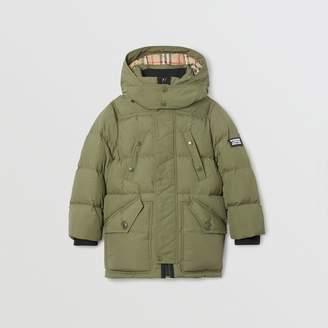 77e3639ff Outerwear For Boys - ShopStyle UK