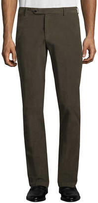Paul Taylor 4-Pocket Pant