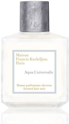 Francis Kurkdjian Aqua Universalis Scented Body Oil