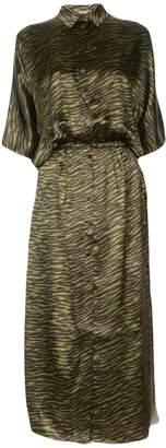 Michael Kors Long dresses - Item 34839135RM