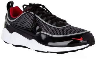 scarpe da corsa, unito shopstyle canada