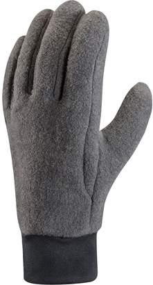 Black Diamond Heavyweight Wooltech Glove - Men's