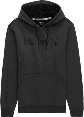 Hurley Surf Check One & Only Pullover - Men's