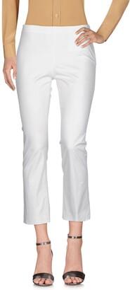 True Royal Casual pants - Item 13160538AE