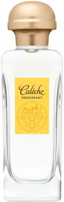 Hermes Caleche Deodorant Natural Spray