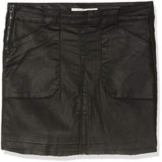 Name It Girl's Nitblosa TWI F NMT Skirt