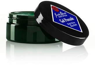 Jack Black Gel Pomade, 2.75 oz.