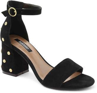 Kensie Edee Sandal - Women's