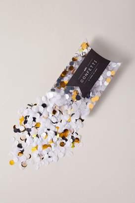 Poppies For Grace Mini Confetti
