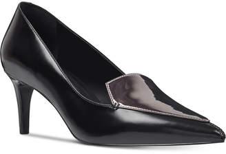 Nine West Sharpin Tailored Pumps Women's Shoes