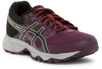 Asics GEL-Sonoma 3 Hiking Sneaker