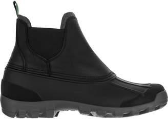 Kamik HudsonC Boot - Men's