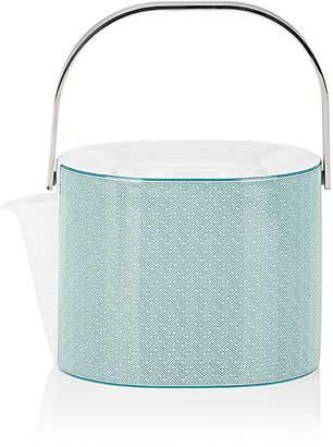 Hermes Tie-Set Minotaure Porcelain Teapot