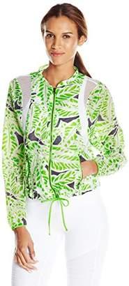 Alo Yoga Women's Sunset Jacket
