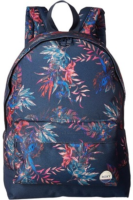 Roxy - Sugar Baby Backpack Backpack Bags $35 thestylecure.com