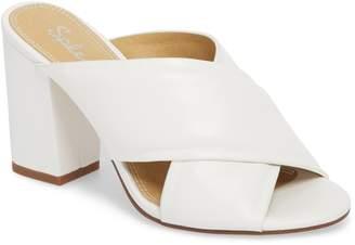 Splendid Norris Sandal