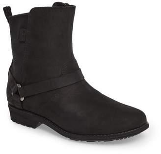 Teva Dina La Vina Dos Waterproof Leather Boot
