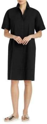 Lafayette 148 New York Zamira Shirtdress