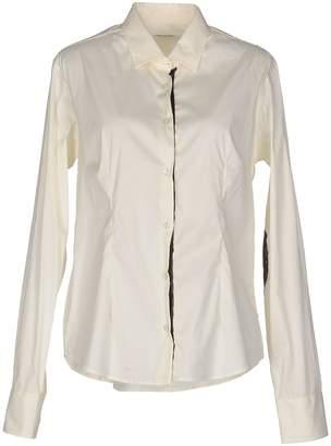 Asola Shirts - Item 38559090JE