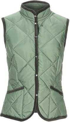 Lavenham Synthetic Down Jackets - Item 41893692MK