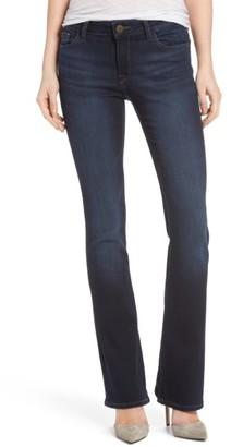 Women's Dl1961 Bridget Bootcut Jeans $178 thestylecure.com