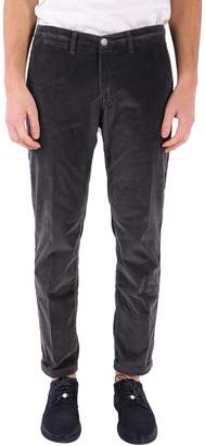 Re-Hash Re Hash Corduroy Trousers