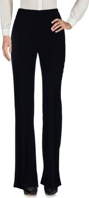 Prada Casual pants - Item 13062190QO