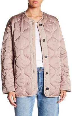 AllSaints Hayes Jacket