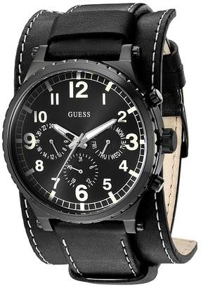 GUESS U1162G2 Watches