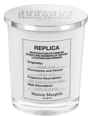 Maison Margiela Replica Beach Walk Scented Candle