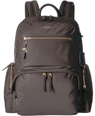Tumi Voyageur Carson Backpack Backpack Bags