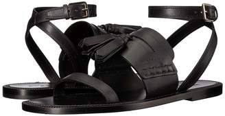 Burberry Bethany Women's Sandals