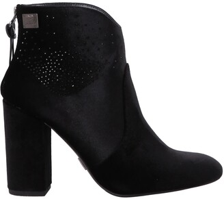 Braccialini Ankle boots - Item 11526213BG