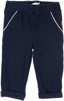 Billieblush Casual pants - Item 13101363