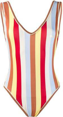 Solid & Striped Michelle swimsuit